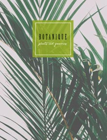 Botranique-cover